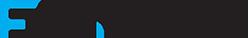 nasenkompresse logo